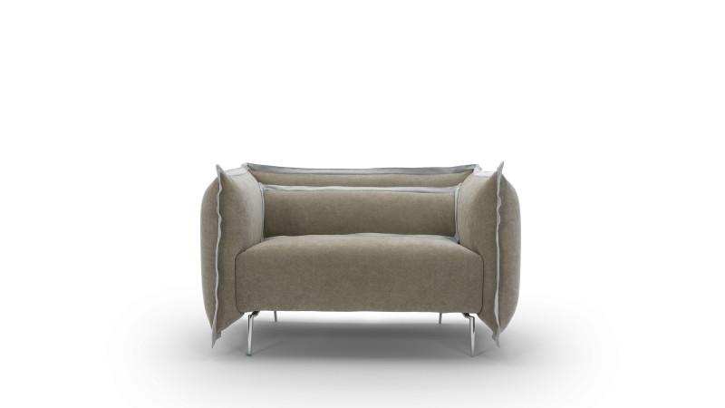 alato-armchair