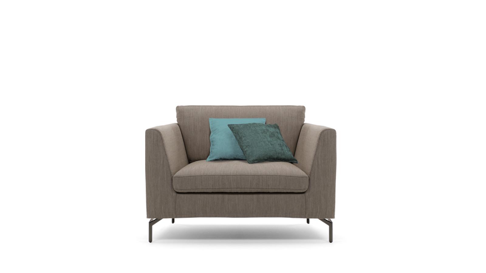 aurorasofa-aria-armchair-00