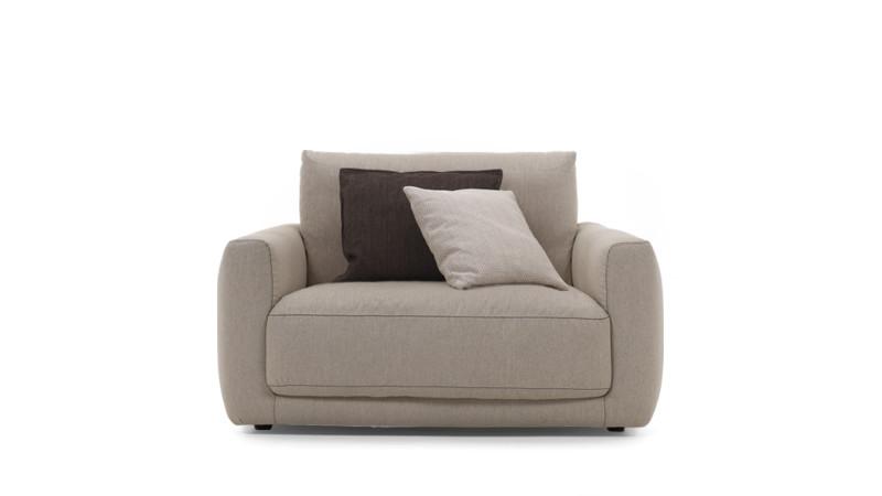 aurorasofa-basalto-armchair-00