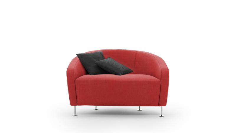aurorasofa-stilo-armchair-00
