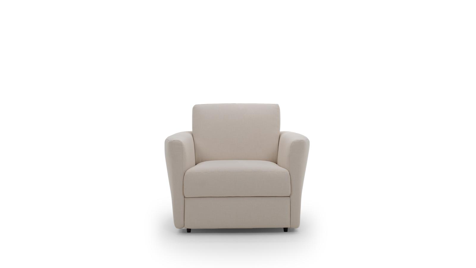 Novo A Aurorasofa Com # Muebles Novo Stylo