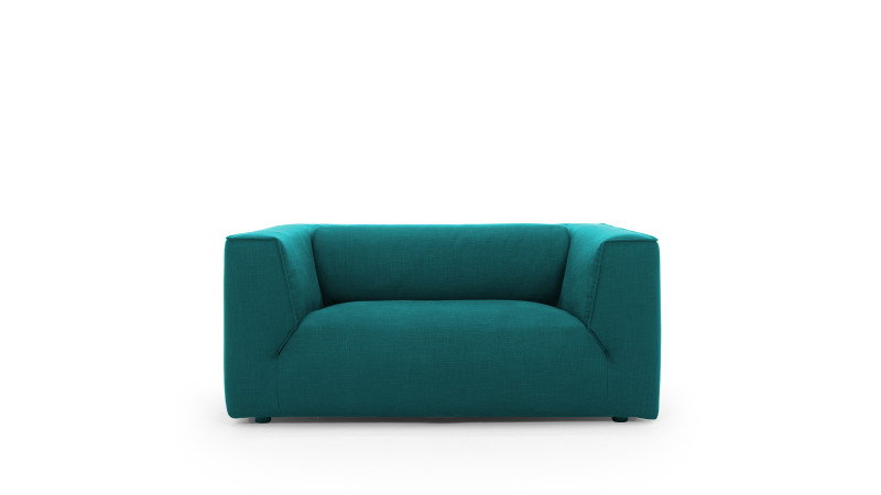 aurorasofa-scala-armchair-01