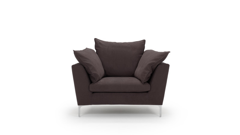 aurorasofa-avio-armchair-00
