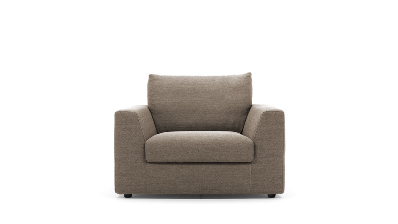 aurorasofa-faro-armchair-00
