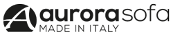 aurorasofa.com