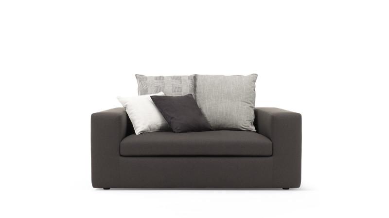 quadrio-armchair